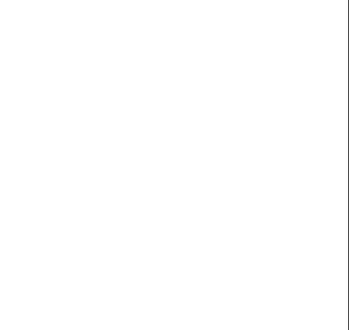 MiBroadband